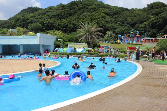 himeji_central_park_pool029