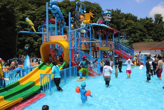 himeji_central_park_pool035
