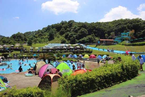 himeji_central_park_pool039