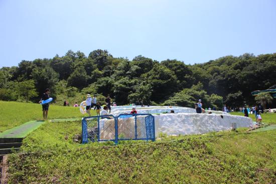 himeji_central_park_pool054