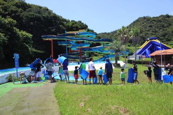 himeji_central_park_pool057