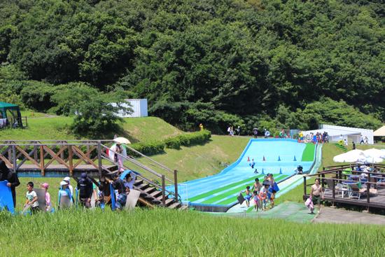 himeji_central_park_pool058