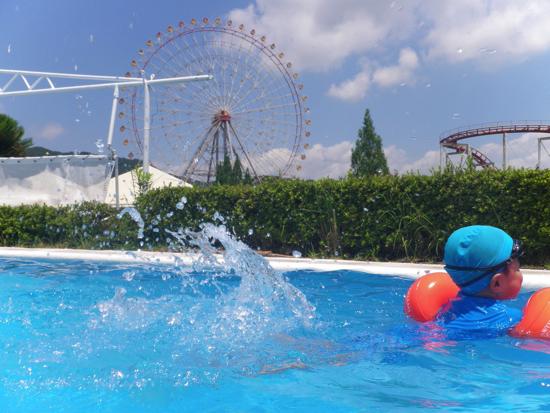 himeji_central_park_pool091