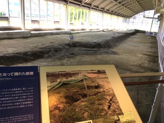 hokutan-shinsai-kinen-kouen009