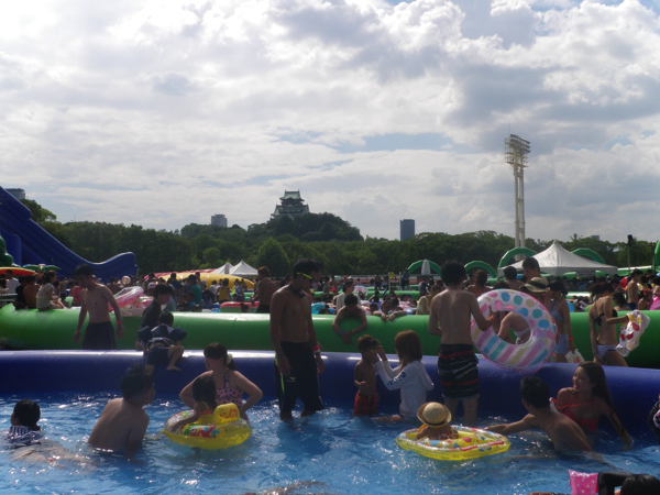 osaka_castle_waterpark066