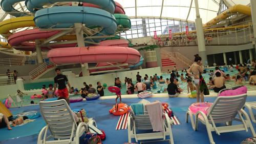pools_photo_bentencho_konami_sports002