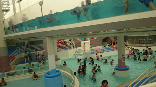 pools_photo_bentencho_konami_sports005