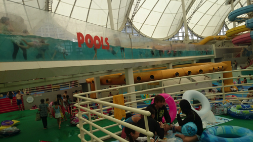 pools_photo_bentencho_konami_sports006