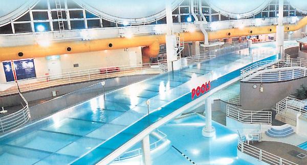 pools_photo_bentencho_konami_sports011