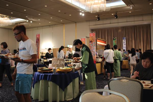 south_awaji_royal_hotel017