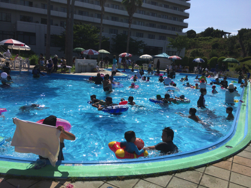 south_awaji_royal_hotel046
