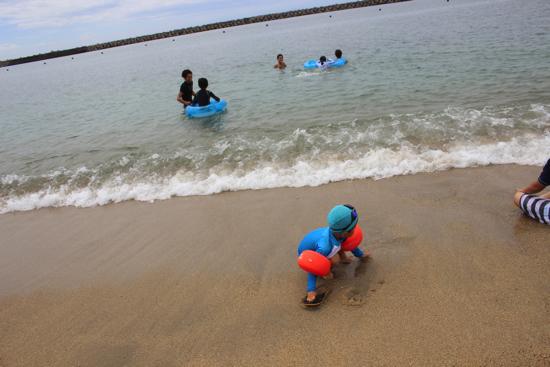 amankaisuiyoku_awaji_island26