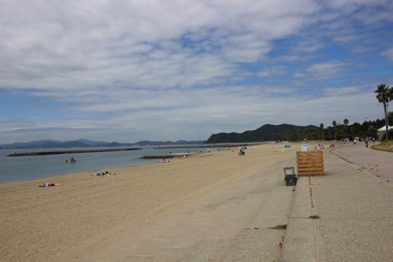 amankaisuiyoku_awaji_island6