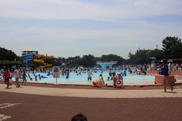 hamadera_park_pool028