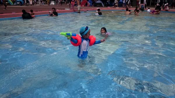 hamadera_park_pool1006