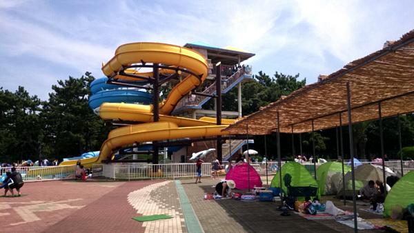 hamadera_park_pool1040