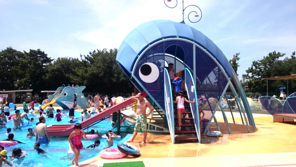 hamadera_park_pool1044