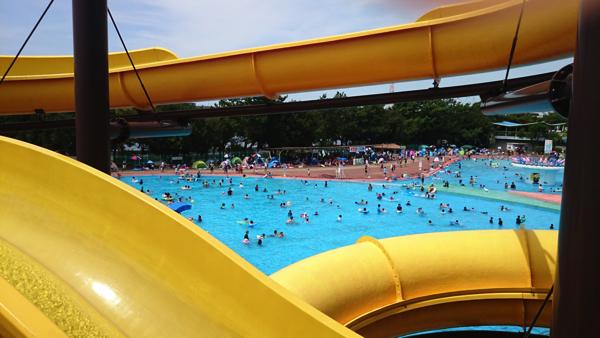 hamadera_park_pool1046