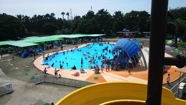 hamadera_park_pool1047