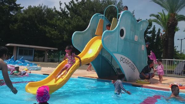hamadera_park_pool1049