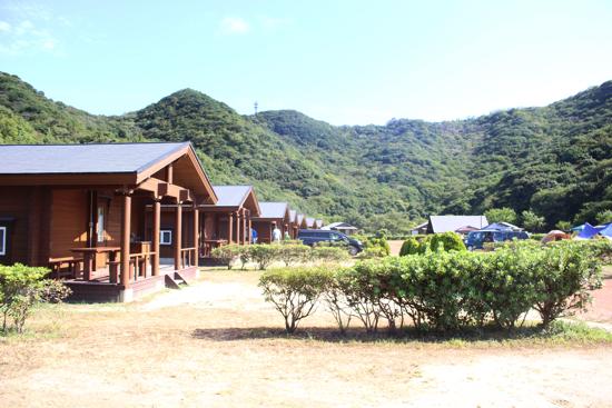 janohire_awaji_camp118
