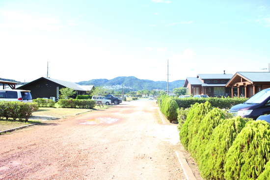 janohire_awaji_camp128