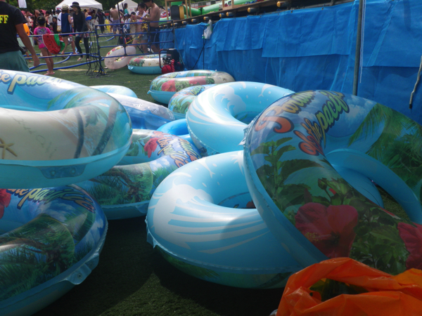 osaka_castle_waterpark017