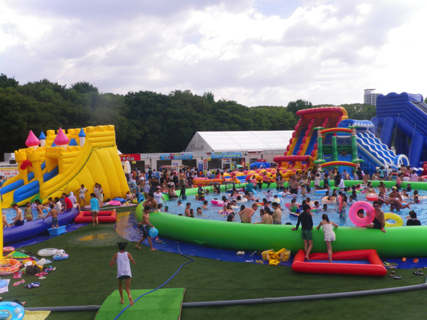 osaka_castle_waterpark035