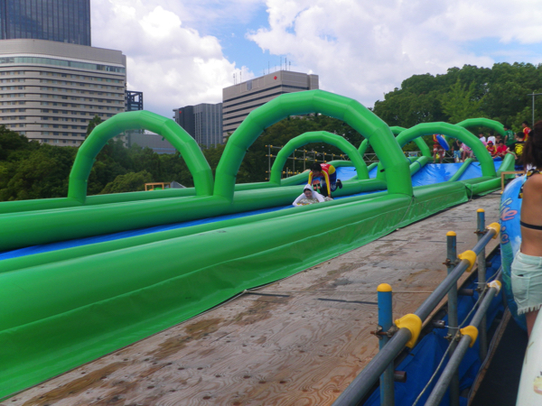 osaka_castle_waterpark040