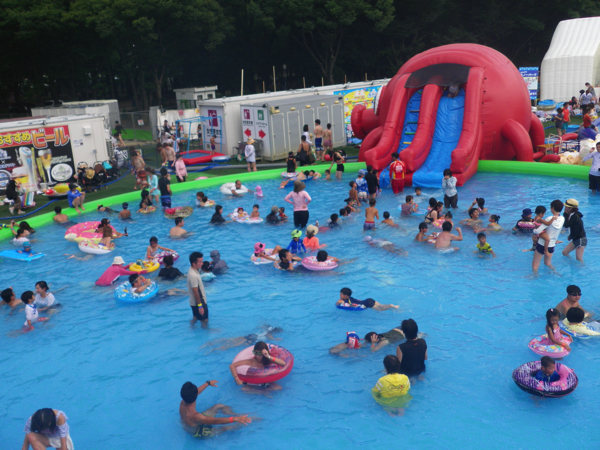 osaka_castle_waterpark043
