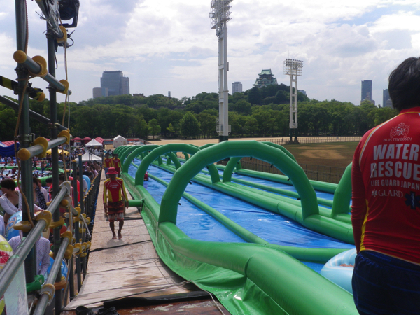 osaka_castle_waterpark048