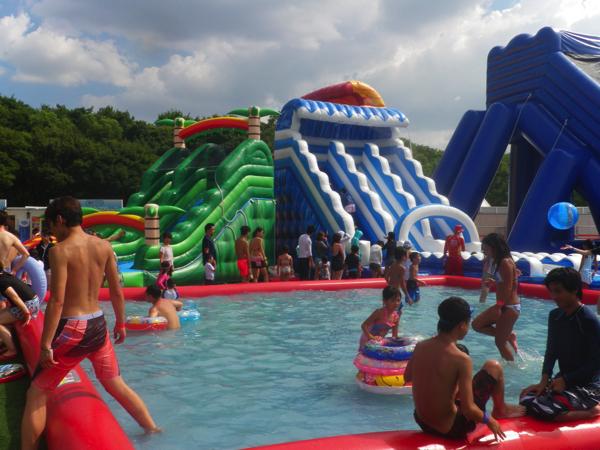 osaka_castle_waterpark050