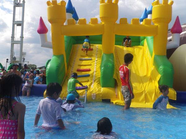 osaka_castle_waterpark064