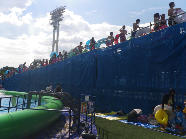 osaka_castle_waterpark083