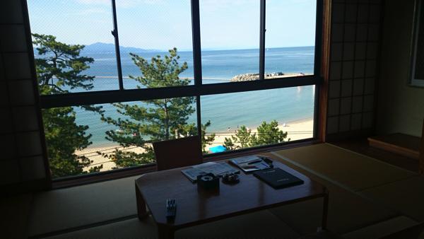 yumekaiyu_awaji_island002
