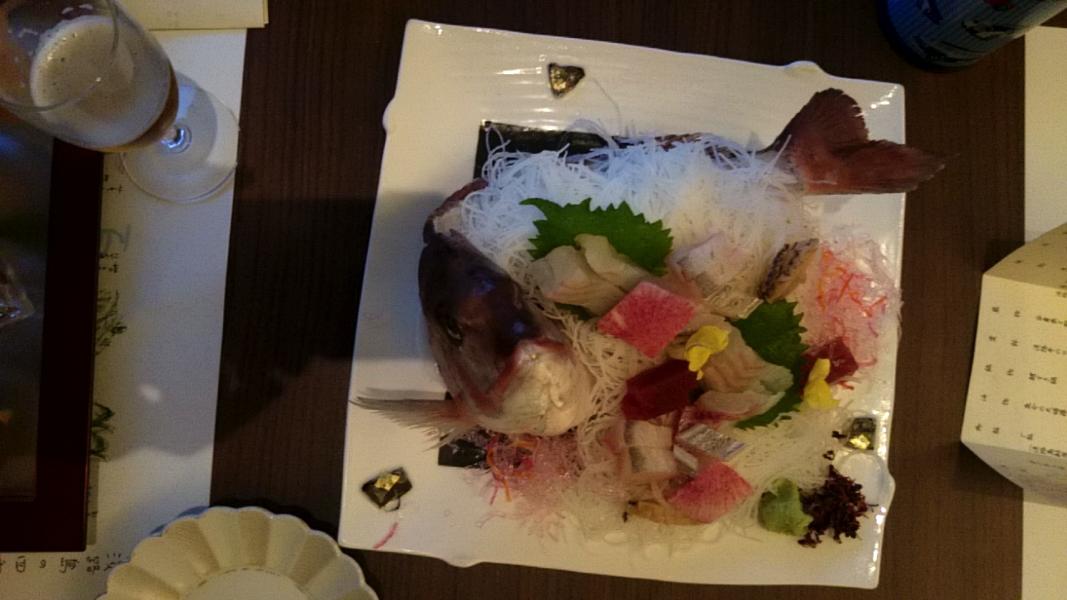 yumekaiyu_awaji_island016