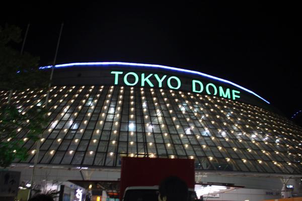 carp_champion_tokyo_dome001