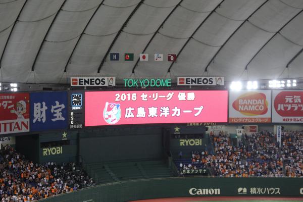 carp_champion_tokyo_dome060