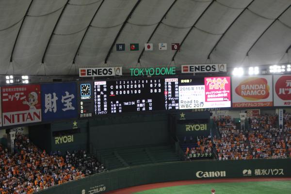 carp_champion_tokyo_dome091