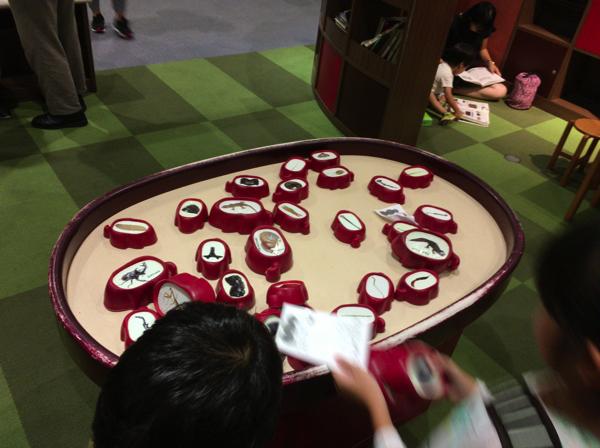 kids-plaza-osaka-tenma16