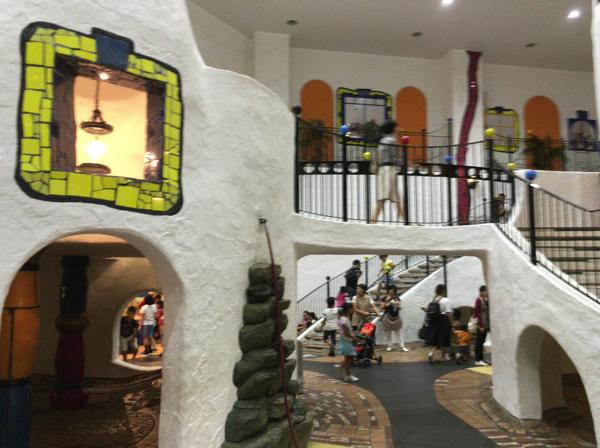 kids-plaza-osaka-tenma32