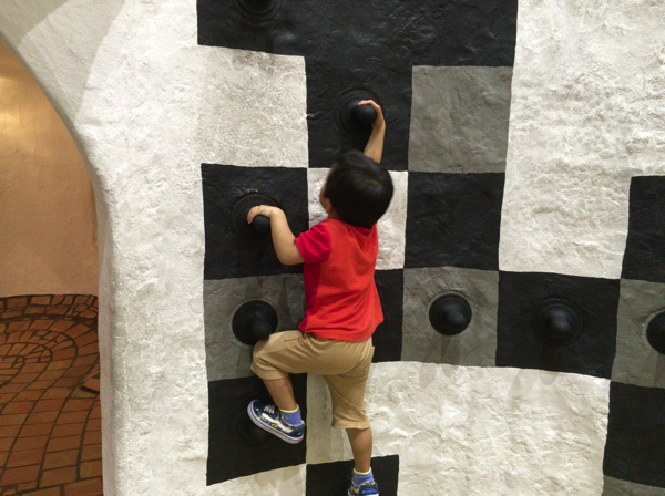 kids-plaza-osaka-tenma35