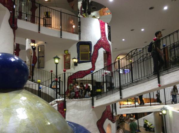 kids-plaza-osaka-tenma58
