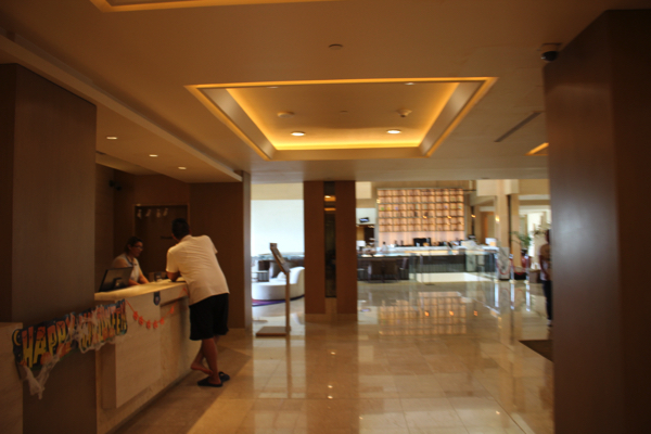 lotte-hotel-guam1