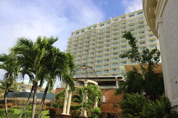 lotte-hotel-guam114