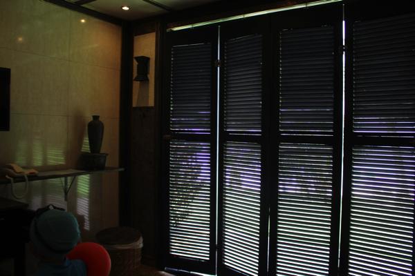 lotte-hotel-guam120