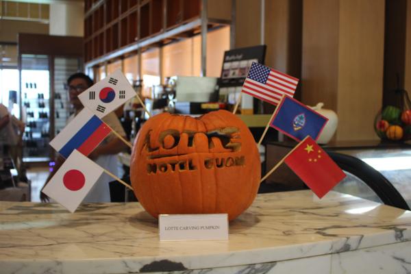 lotte-hotel-guam150