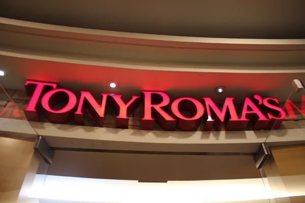 tony-romas-guam1