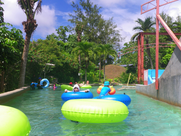 tarza_waterpark_guam_trip1103