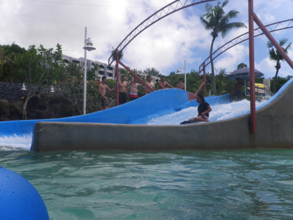 tarza_waterpark_guam_trip1128